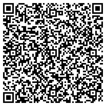 QR-код с контактной информацией организации МАРКЕТЦЕНТР-КОРВЕТ, ООО