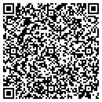 QR-код с контактной информацией организации ТИСО, ЧП