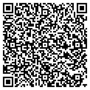 QR-код с контактной информацией организации АВГУР ДЕНТАЛ