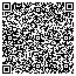 QR-код с контактной информацией организации ВОРОНЕНКО