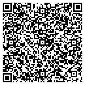 QR-код с контактной информацией организации ПИЩЕВИК, ГАЗЕТА