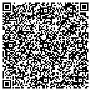 QR-код с контактной информацией организации ТАЛА, УКРАИНСКО-ПОЛЬСКОЕ СП, ООО