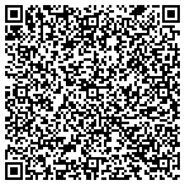 QR-код с контактной информацией организации ЛЬВОВСКИЙ МОЛОЧНЫЙ КОМБИНАТ, ООО