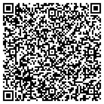 QR-код с контактной информацией организации БЕЛВУД-УКРАИНА, ООО