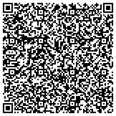 QR-код с контактной информацией организации АРЕАЛ, ПРОМЫШЛЕННО-КОММЕРЧЕСКАЯ КОМПАНИЯ, УКРАИНСКО-НЕМЕЦКОЕ СП, ООО