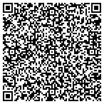 QR-код с контактной информацией организации ЛЬВОВСКАЯ МАКАРОННАЯ ФАБРИКА, ОАО