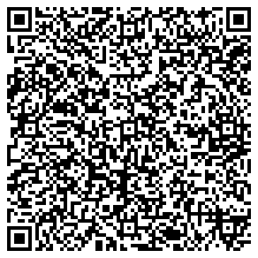 QR-код с контактной информацией организации ЛАКМА, УКРАИНСКО-РОССИЙСКОЕ СП, ЗАО