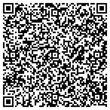 QR-код с контактной информацией организации ТАС-КОММЕРЦБАНК, ЛЬВОВСКИЙ ФИЛИАЛ, АКБ