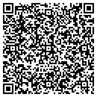 QR-код с контактной информацией организации ТЕХАРТ, ООО