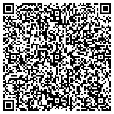 QR-код с контактной информацией организации СВИТАНОК, КОЖЕВЕННОЕ ПРЕДПРИЯТИЕ, ОАО
