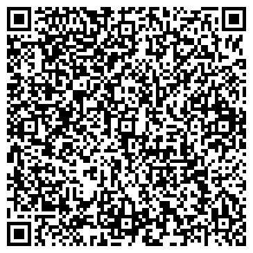 QR-код с контактной информацией организации МАЛЬВЫ ЛТД, ЛЬВОВСКАЯ ОБУВНАЯ ФАБРИКА, ООО