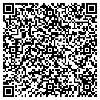 QR-код с контактной информацией организации ВИТАФОЛ, ООО