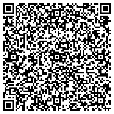 QR-код с контактной информацией организации МАЛТИ-М, ИЗДАТЕЛЬСКАЯ ФИРМА, ООО