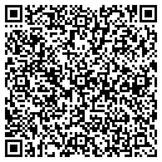QR-код с контактной информацией организации МАСТ, НПП, ООО