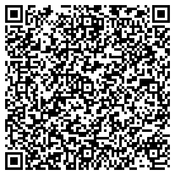 QR-код с контактной информацией организации МЕБЕЛЬНЫЕ ТКАНИ, КОМПАНИЯ