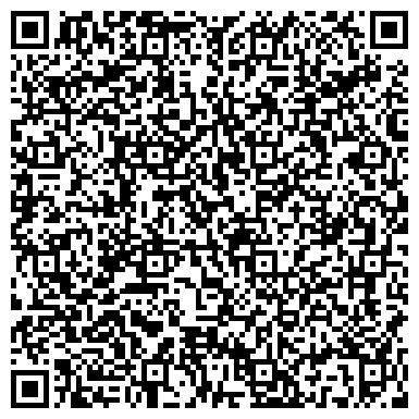 QR-код с контактной информацией организации ВОСТОЧНОЕВРОПЕЙСКОЕ ПУТЕШЕСТВИЕ, УКРАИНСКО-АНГЛИЙСКОЕ СП, ООО