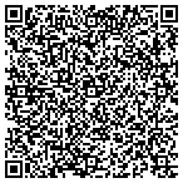 QR-код с контактной информацией организации УКРАИНСКИЙ ИНСТИТУТ МЕБЕЛИ, ООО, ДЧП