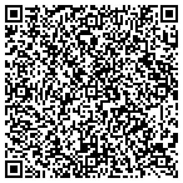 QR-код с контактной информацией организации УКРАИНСКИЕ ИНВЕСТИЦИИ, ИНВЕСТИЦИОННАЯ КОМПАНИЯ