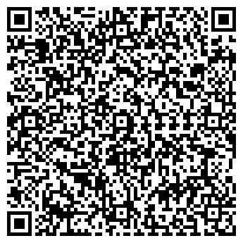 QR-код с контактной информацией организации ГЕЛИОС, НПП, ООО