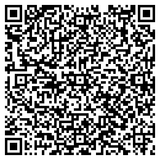 QR-код с контактной информацией организации ХО-БИС, ООО
