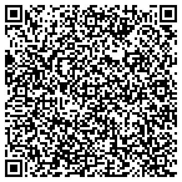 QR-код с контактной информацией организации ДРУЖБА, МАГИСТРАЛЬНЫЕ НЕФТЕПРОВОДЫ, ФИЛИАЛ