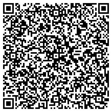 QR-код с контактной информацией организации ЛЬВОВСКИЙ КОМБИНАТ ХЛЕБОПРОДУКТОВ, ГП