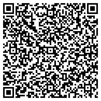 QR-код с контактной информацией организации ДИАЛАБ, ООО