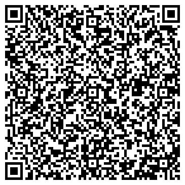 QR-код с контактной информацией организации ЛЬВОВСКИЙ МЕХСТЕКЛОЗАВОД, ОАО