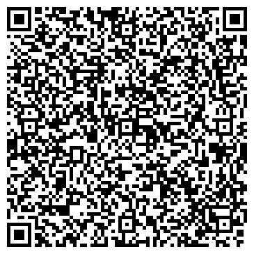 QR-код с контактной информацией организации КАМЕНЯР, ЛЬВОВСКИЙ КАМНЕОБРАБАТЫВАЮЩИЙ ЗАВОД, ООО