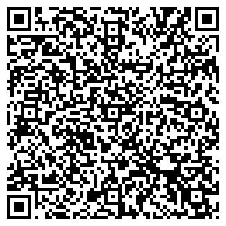 QR-код с контактной информацией организации СЯЙВО, ОАО