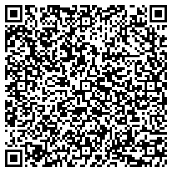 QR-код с контактной информацией организации БУДКОМПЛЕКТ-ПЛЮС, ЧП