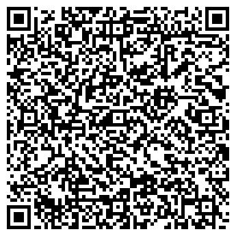 QR-код с контактной информацией организации ЗОЛОТОЙ ЛЕС, ООО