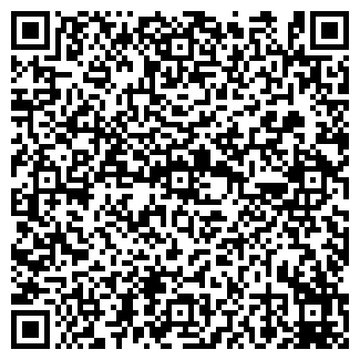 QR-код с контактной информацией организации РИМИ