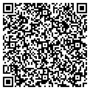 QR-код с контактной информацией организации ООО ТЕЛЕКОРП