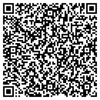 QR-код с контактной информацией организации КОРЕКТ, ООО