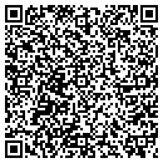 QR-код с контактной информацией организации АРГО, МП