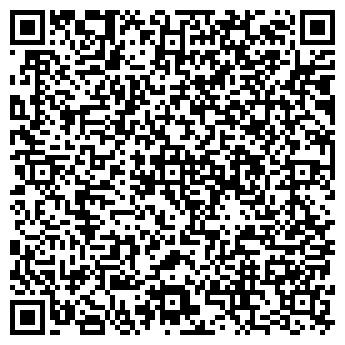 QR-код с контактной информацией организации ВЕРХОВСКАЯ Е.Н., СПД ФЛ
