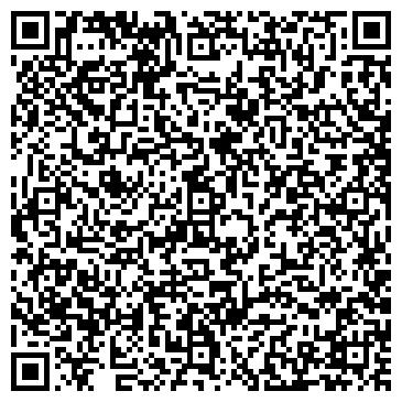 QR-код с контактной информацией организации СЕКУНДА, ООО (ВРЕМЕННО НЕ РАБОТАЕТ)