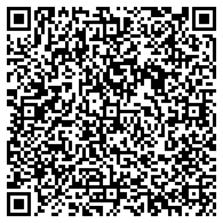 QR-код с контактной информацией организации АЛЬТАРА, ОАО