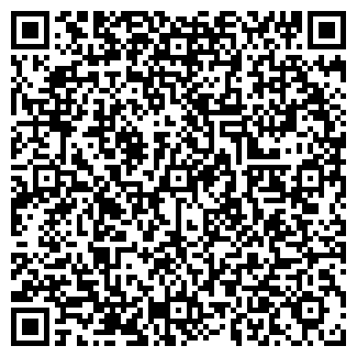 QR-код с контактной информацией организации ПОЛОНИНА, ОАО