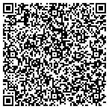 QR-код с контактной информацией организации ЛЬВОВСКИЙ ЮВЕЛИРНЫЙ ЗАВОД, ГП