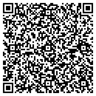 QR-код с контактной информацией организации ЛЕВ-ПАК, ЧП