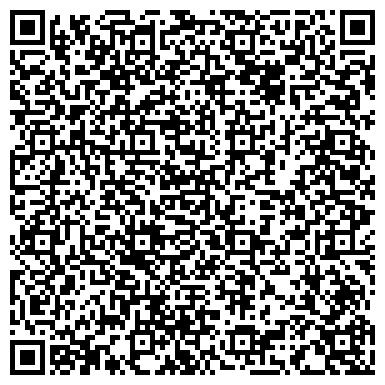 QR-код с контактной информацией организации ЛЬВОВСКИЙ ИССЛЕДОВАТЕЛЬСКИЙ НЕФТЕМАСЛОЗАВОД, ОАО