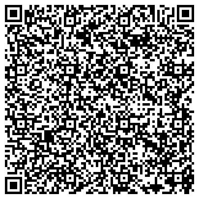 QR-код с контактной информацией организации ЛЬВОВСКОЕ КАЗЕННОЕ ПРЕДПРИЯТИЕ СРЕДСТВ ПЕРЕДВИЖЕНИЯ И ПРОТЕЗИРОВАНИЯ
