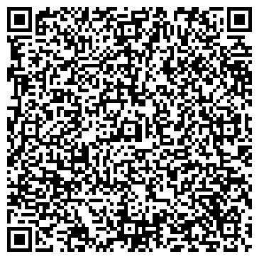 QR-код с контактной информацией организации АРСЕНАЛ, ЛЬВОВСКИЙ МУЗЕЙ СТАРИННОГО ОРУЖИЯ, ГП