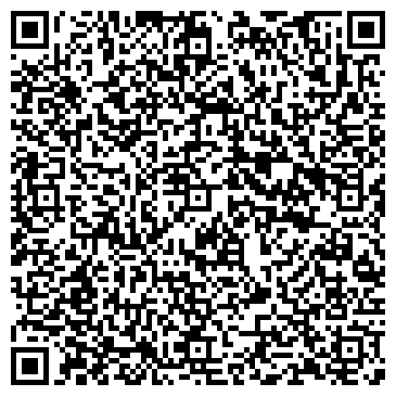 QR-код с контактной информацией организации ГАЛИМПЕКС, СТЕКЛОЗЕРКАЛЬНЫЙ ЗАВОД, ООО