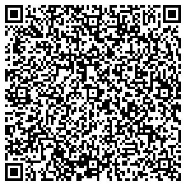 QR-код с контактной информацией организации ПЛАСТРЕСУРС, УКРАИНСКО-БРИТАНСКОЕ СП, ООО