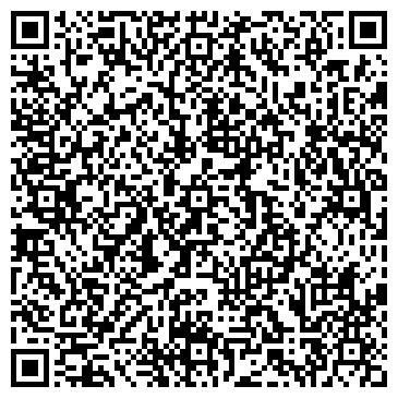 QR-код с контактной информацией организации ПРИКАРПАТПРОМАРМАТУРА, ОАО
