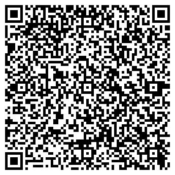 QR-код с контактной информацией организации РЕХАУ, ООО, ЛЬВОВСКИЙ ФИЛИАЛ