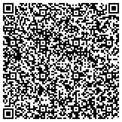 QR-код с контактной информацией организации НАЦИОНАЛЬНЫЙ АКАДЕМИЧЕСКИЙ УКРАИНСКИЙ ДРАМАТИЧЕСКИЙ ТЕАТР ИМ.М.ЗАНЬКОВЕЦКОЙ